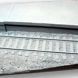 The Train Platform